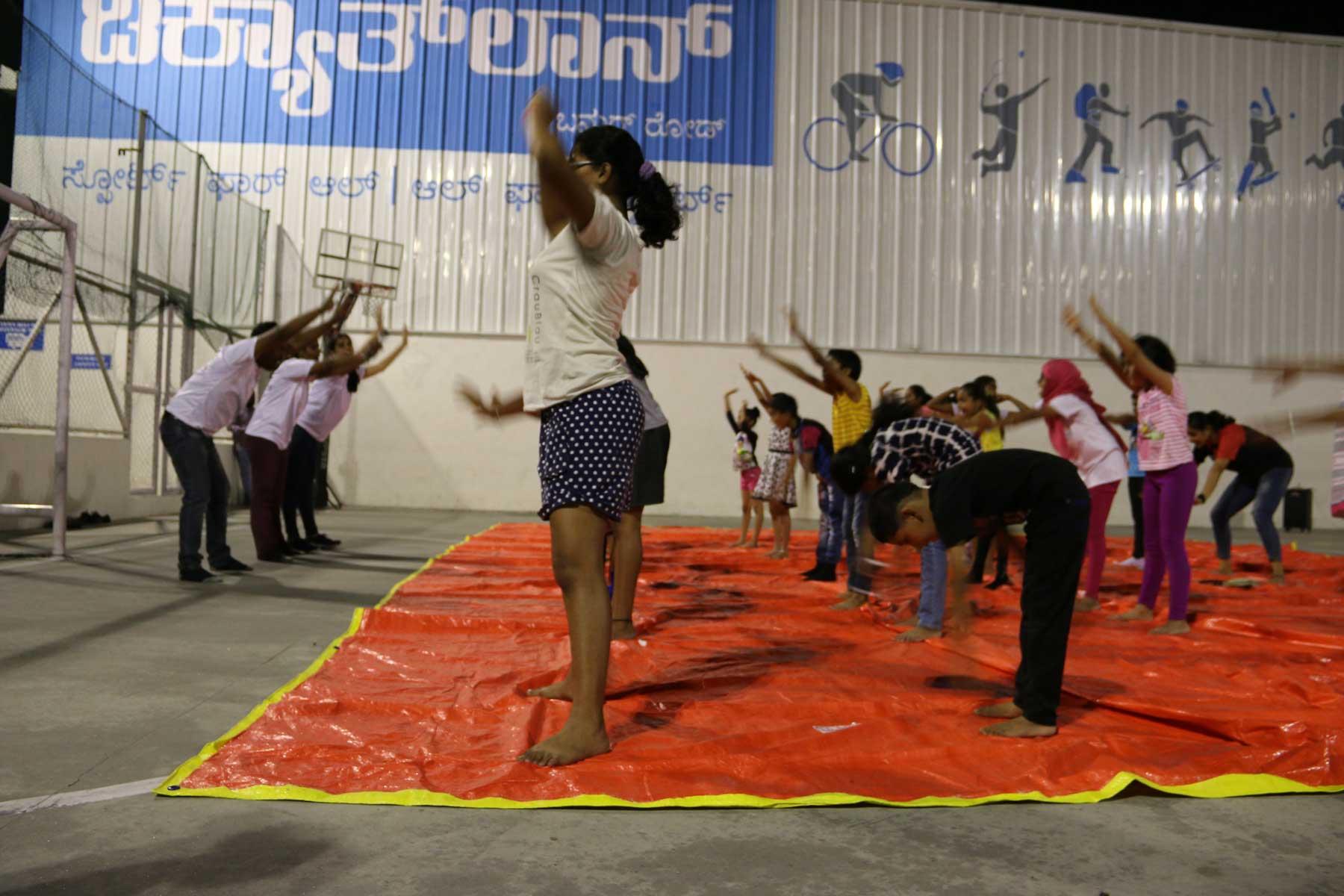 the-homecoming-yoga-(2)